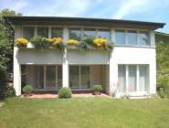 Einfamilienhaus 8127 Forch