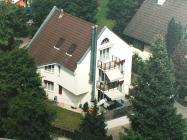 3 Familien-Haus 8604 Volketswil