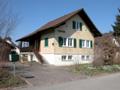 Einfamilienhaus 8617 Mönchaltorf