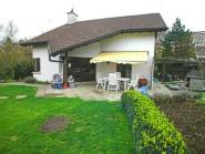 Einfamilienhaus 8484 Weisslingen