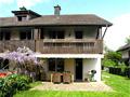 Einfamilienhaus 8615 Wermatswil
