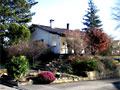 Einfamilienhaus 8604 Volketswil