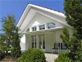 Einfamilienhaus 8132 Egg/ZH