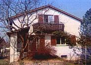 Einfamilienhaus 8635 Tann/Rüti